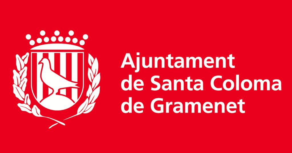 Asesoramiento y formación en perspectiva intercultural para las AFA (Santa Coloma de Gramenet)