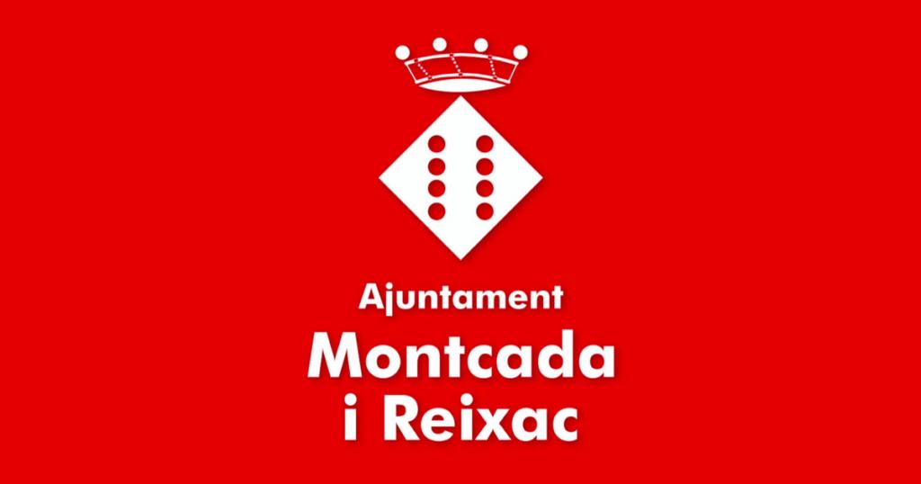 Ayuntamiento de Moncada y Reixach