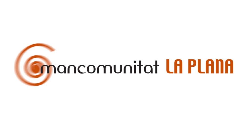 Plan de Igualdad Interseccional de la Mancomunitat La Plana