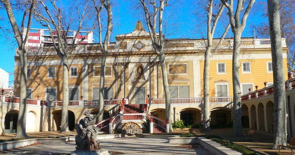 Plan municipal para la Interculturalidad de Sant Feliu de Llobregat