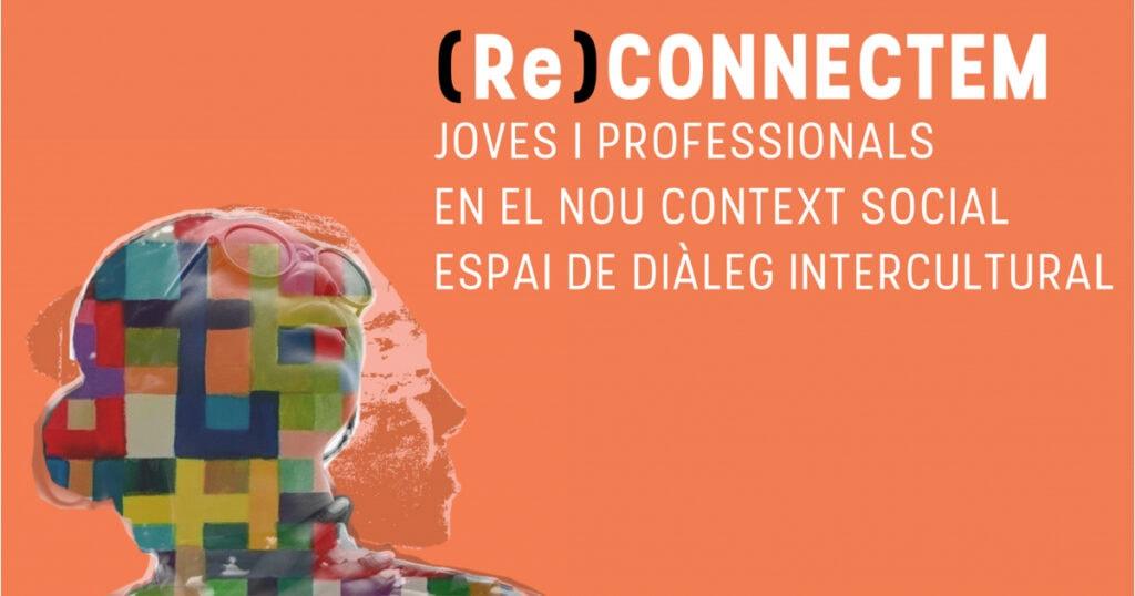 (RE) Connectem