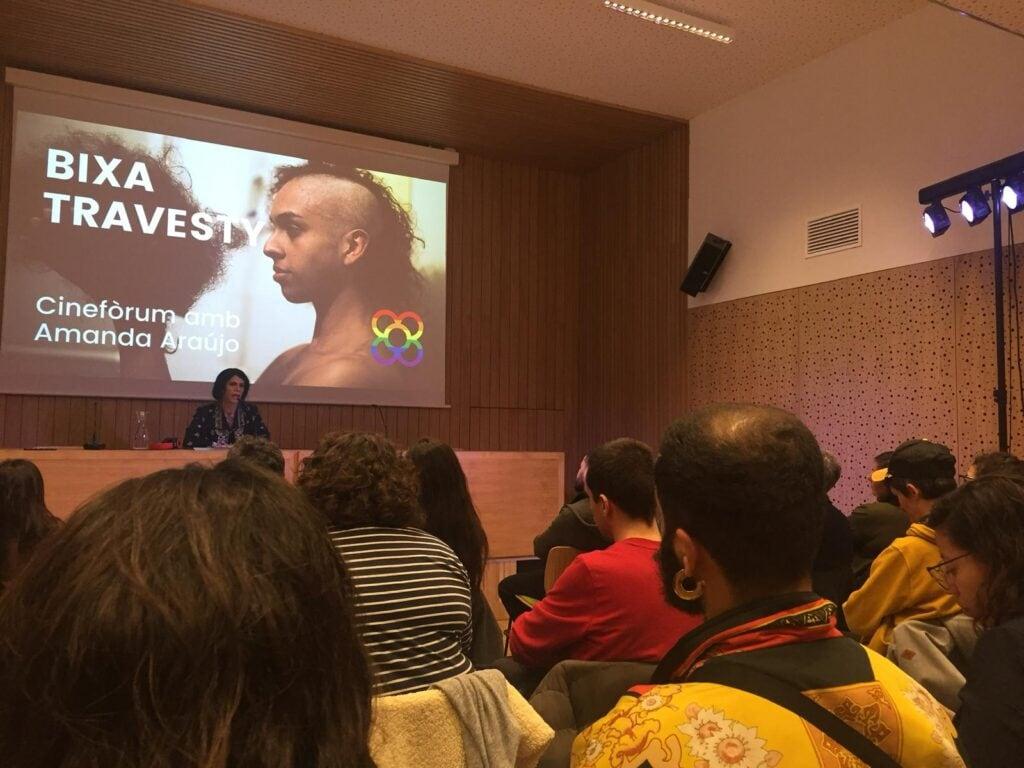 Espai Avinyó-Lengua y Cultura